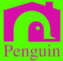 The Property Penguin